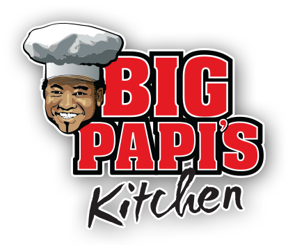 Big Papis Kitchen