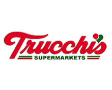 shop-trucchis